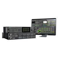 DirectOut Prodigy MC - 04 - Synthax Audio UK