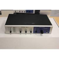 RME-ADI-2-FS - 01 - Synthax Audio UK