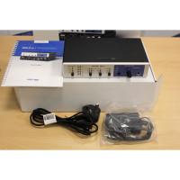 RME-ADI-2-FS - 03 - Synthax Audio UK