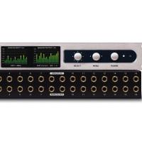 Ferrofish Pulse 16 MX - Zoom-Right - Synthax Audio UK