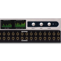 Ferrofish Pulse 16 MX - Zoom-Right - Synthax Audio UK.png