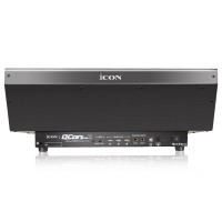 Icon Qcon Pro X - 04 - Synthax Audio UK