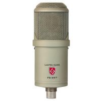 Lauten Audio Clarion FC-357 - 01 - Synthax Audio UK