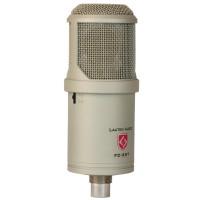 Lauten Audio Clarion FC-357 - 02 - Synthax Audio UK
