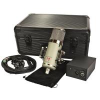 Lauten Audio Eden LT-386 - 03 - Synthax Audio UK