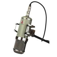 Lauten Audio Eden LT-386 - 04 - Synthax Audio UK