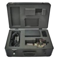 Lauten Audio Eden LT-386 - 02 - Synthax Audio UK