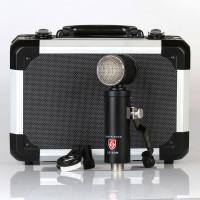 Lauten Audio Synergy LS-308 - Box & Accessories - Synthax Audio UK