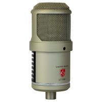 Lauten Audio Oceanus LT-381 - 02 - Synthax Audio UK
