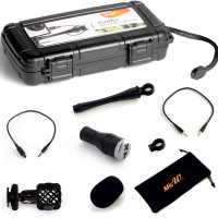 iGoMic XY Kit - Box & Accessories - Synthax Audio UK.jpg
