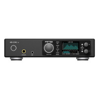 RME ADI-2 DAC - Front-Panel - Synthax Audio UK