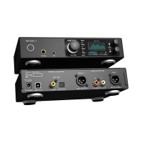 RME ADI-2 DAC - Front-Back-Angle - 02 - Synthax Audio UK.jpg