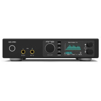 RME ADI-2 Pro Anniversary Edition - AE - Front Panel - Synthax Audio UK