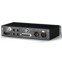 ADI-4 DD 8-Channel 24-Bit/96kHz AES.ADAT format converter
