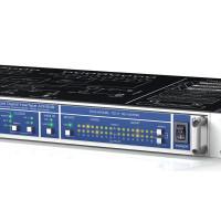 RME ADI-648 - 64-Channel 192 kHz ADAT/MADI format converter