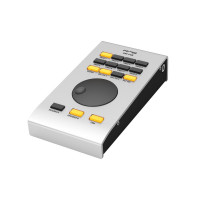 RME ARC USB - Advanced Remote Control - 01 - 2017 - Synthax Audio UK