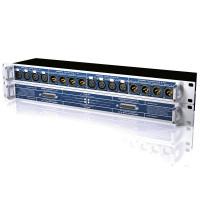 RME BOB-32 Universal XLR/SUB-D Breakout Box