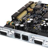 RME HDSP 9632 32-Channel 24-Bit/192kHz PCI Card