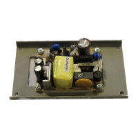 RME Internal Power Supply - IMM-00301-723 - 01 - Synthax Audio UK