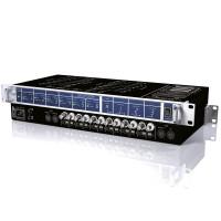 RME MADI Converter - 6-fold MADI Optical-BNC/BNC-Optical converter
