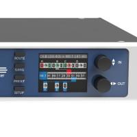 RME MADI Router - 12 Port MADI Digital Patch Bay & Format Converter