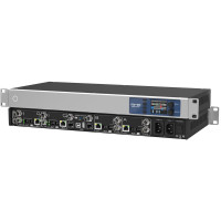 RME MADI Router - 12 Port MADI Digital Patch Bay & Format Converter
