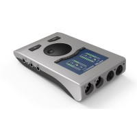 RME MADIface Pro - 03 - Synthax Audio UK