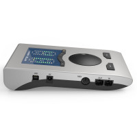 RME MADIface Pro - 02 - Synthax Audio UK
