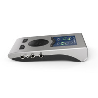 RME MADIface Pro - 04 - Synthax Audio UK