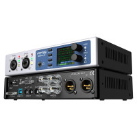 RME MADIFace XT - 394-Channel 192 kHz USB 3.0 Audio Interface
