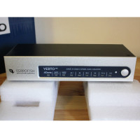 Ferrofish Verto MX - 03 - Synthax Audio UK