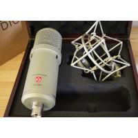 Lauten Audio Atlantis FC-387 - 02 - Synthax Audio UK
