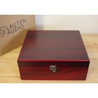 Lauten Audio Atlantis FC-387 - 03 - Synthax Audio UK