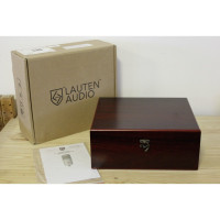 B-Stock Lauten Audio Clarion FC-357 - 04 - Synthax Audio UK
