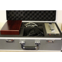 B-Stock Lauten Audio Oceanus LT-381 - 05 - Synthax Audio UK