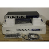 RME Fireface 802 - 02 - Synthax Audio UK.jpg