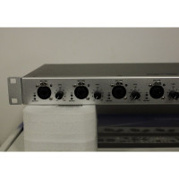 RME Fireface 802 - 03 - Synthax Audio UK.jpg