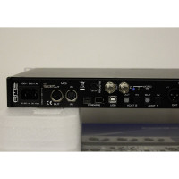 RME Fireface 802 - 05 - Synthax Audio UK.jpg