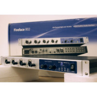 RME Fireface 802 - 01 - Synthax Audio UK.jpg