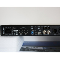 RME Fireface UFX+ - 05 - Synthax Audio UK