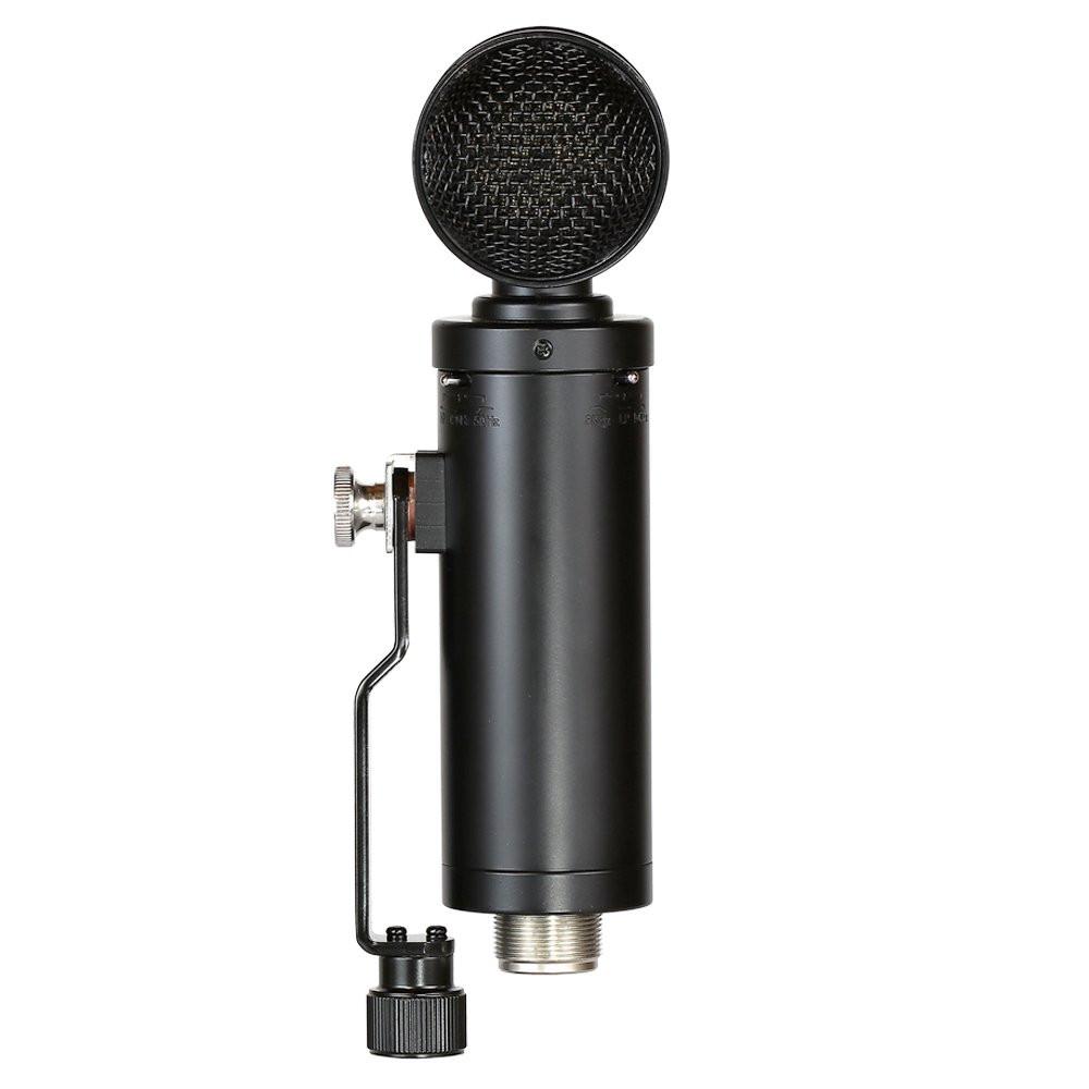 lauten audio ls 308 high dynamic range microphone. Black Bedroom Furniture Sets. Home Design Ideas