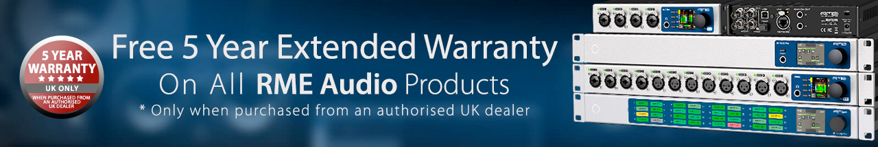 https://www.synthax.co.uk/uploads/redactor/1591793759-RME%20Audio%20Networking%20-%205%20Year%20Warranty%20-%2001%20-%20Synthax%20Audio%20UK.jpg
